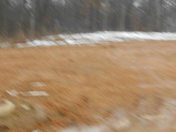 1277 Sullivan Cir., Jonesboro, AR 72404 Photo 14