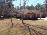 Home for sale: 1003 Gramercy Dr., Midland, GA 31820