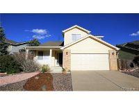 Home for sale: 13372 Columbine Cir., Thornton, CO 80241
