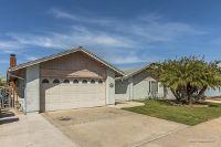 Home for sale: 1412 Ocala Ct., Chula Vista, CA 91911