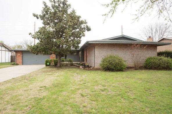 9948 W. Briarwood Ave., Wichita, KS 67212 Photo 1