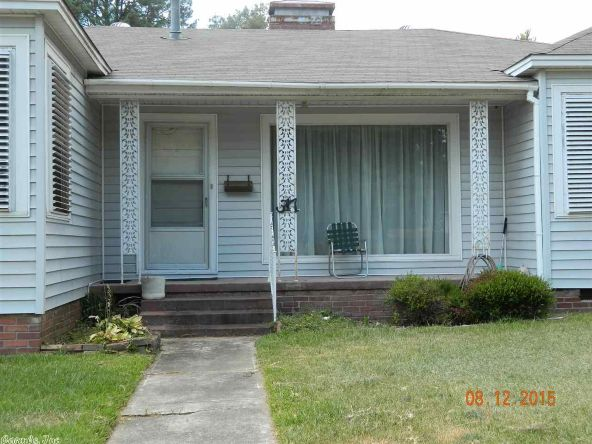 317 N. 12th St., Arkadelphia, AR 71923 Photo 5
