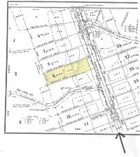 Home for sale: Lot 9 Day Rd., Mcarthur, CA 96067