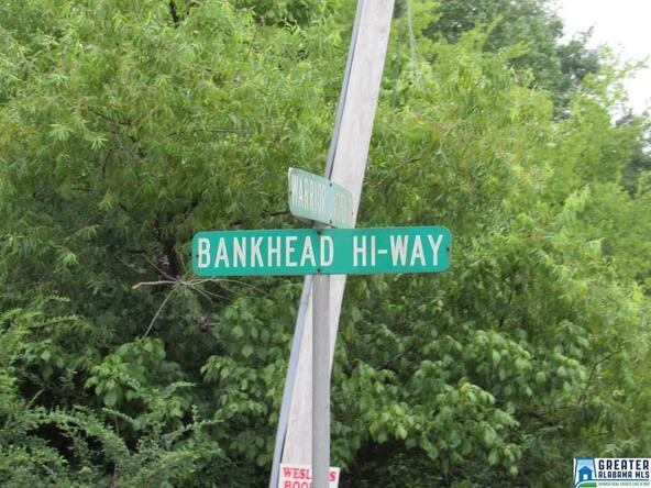 7634 Bankhead Hwy., Dora, AL 35062 Photo 10