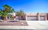 Home for sale: 1534 W. 33 St., Yuma, AZ 85365
