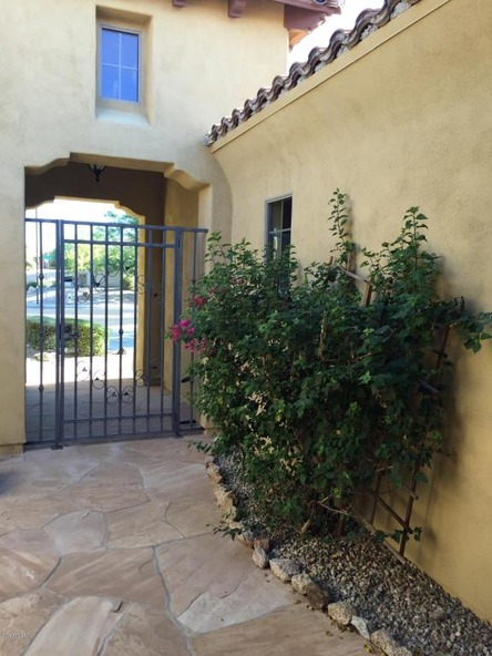 18195 W. Ocotillo Avenue, Goodyear, AZ 85338 Photo 24