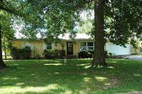 Home for sale: 1130 31st Terrace, Parsons, KS 67357