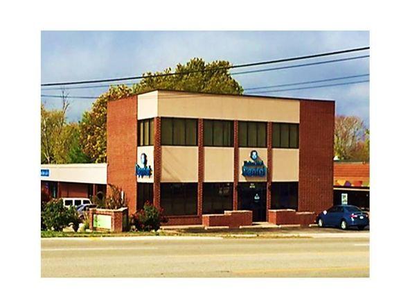 104 S. Walton Blvd., Bentonville, AR 72712 Photo 1