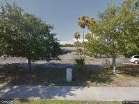Home for sale: Bonita Beach Lot 8 Rd., Bonita Springs, FL 34134