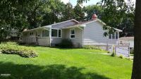 Home for sale: 1035 Lacresta, Freeport, IL 61032