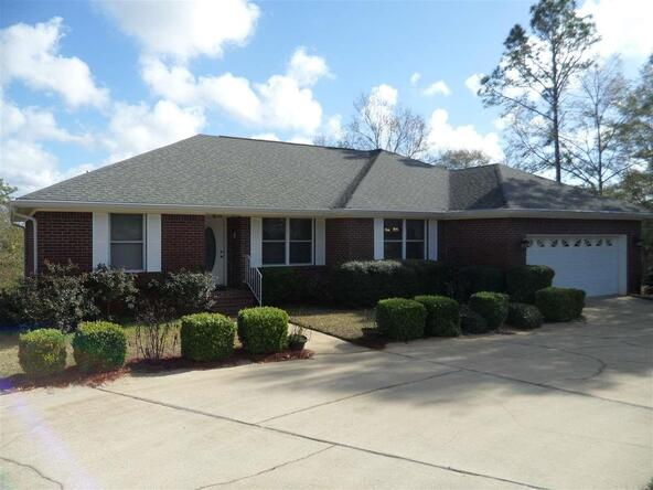 20060 Donovan Dr., Seminole, AL 36574 Photo 16