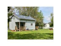 Home for sale: 7271 Nymph Rd., Lexington, MI 48450