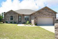 Home for sale: 13 Huntington Dr., Austin, AR 72007