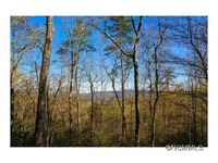 Home for sale: M79 Pine Mountain Trail, Brevard, NC 28712