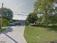 Home for sale: Ash, Carleton, MI 48117