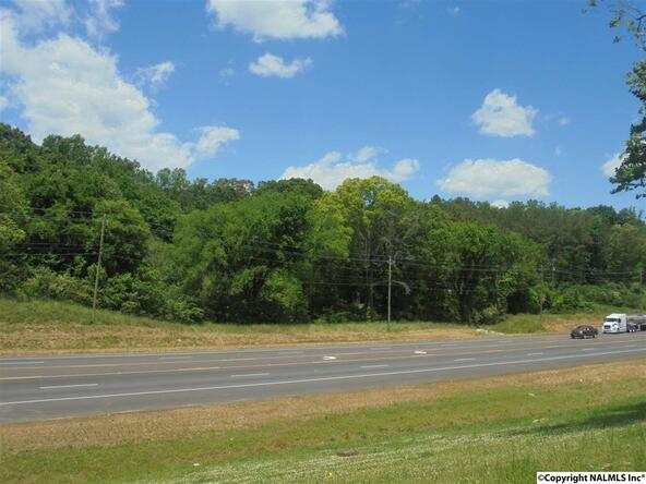 1008 1016 Ewing Ave./ Hwy. 411, Gadsden, AL 35901 Photo 4
