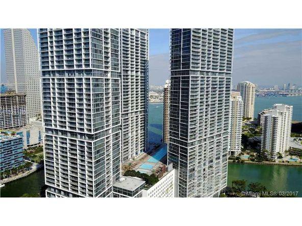 475 Brickell Ave. # 4515, Miami, FL 33131 Photo 6