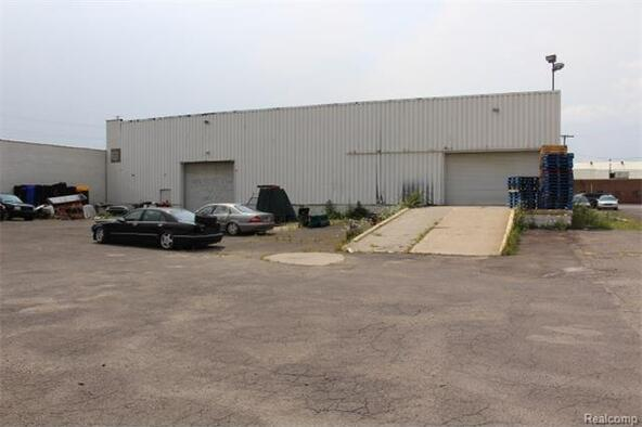6650 Chase Rd. Rd, Dearborn, MI 48126 Photo 13