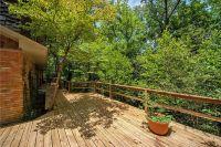 Home for sale: 1705 Tamarack Dr., Dallas, TX 75228