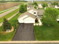 Home for sale: 2306 Whitetail Run, Buffalo, MN 55313