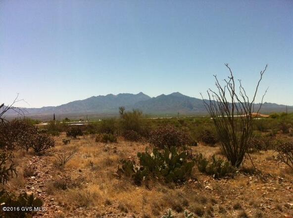 3602 W. Calle Dos, Green Valley, AZ 85622 Photo 8