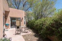 Home for sale: 1721 Espinacitas, Santa Fe, NM 87501