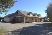 Home for sale: 4980 Lobinger Avenue, Corning, CA 96021