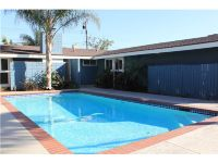 Home for sale: 3330 Druid Ln., Rossmoor, CA 90720