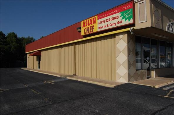 315 Hwy. 412, Siloam Springs, AR 72761 Photo 18