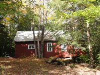 Home for sale: 81 Melody Ln., Sunapee, NH 03782