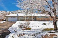 Home for sale: 13900 Rancheros Dr., Reno, NV 89521