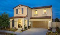 Home for sale: 571 Owens River Drive, Oxnard, CA 93036