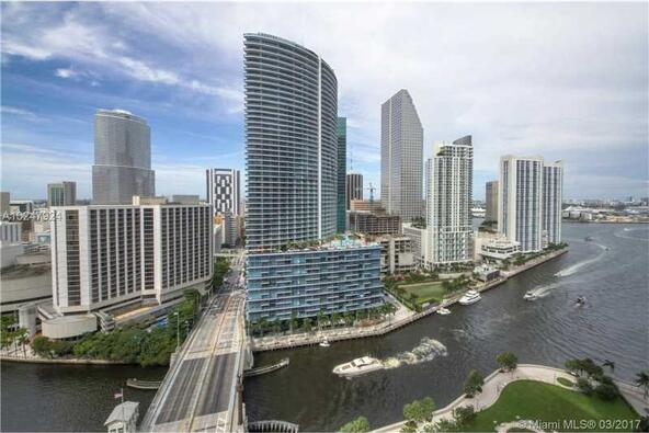 200 Biscayne Blvd. Way # 501, Miami, FL 33131 Photo 1