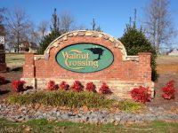Home for sale: 2101 Walnut Crossing Run, Yadkinville, NC 27055