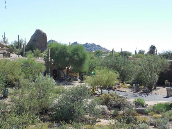 2156 E. Quails Nest Lot 137 Dr., Carefree, AZ 85377 Photo 9