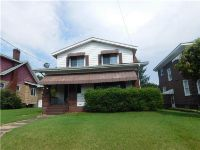 Home for sale: 516 N. Main St., Masontown, PA 15461