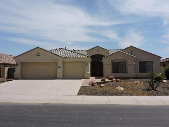 41021 W. Hopper Dr., Maricopa, AZ 85138 Photo 1