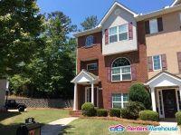 Home for sale: 5760 Garden Cir., Douglasville, GA 30135