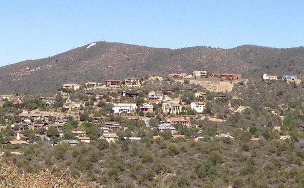 489 E. Palmer Pl., Prescott, AZ 86303 Photo 1