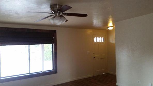 2951 S. Lisa Pl., Tucson, AZ 85730 Photo 8