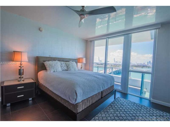 520 West Ave. # 1001, Miami Beach, FL 33139 Photo 6