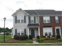Home for sale: 4968 Sunburst Ln., Charlotte, NC 28213