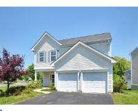 Home for sale: 98 Fountayne Ln., Lawrenceville, NJ 08648