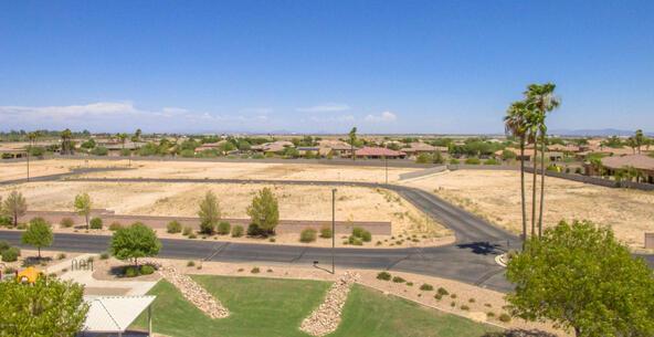 18214 W. San Miguel Ct., Litchfield Park, AZ 85340 Photo 19