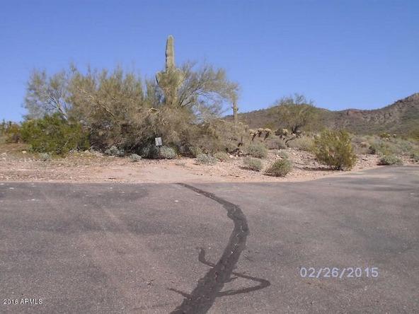 2618 W. Rapalo Rd., Phoenix, AZ 85086 Photo 11