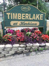 Home for sale: 405 Harbison Blvd., Columbia, SC 29212