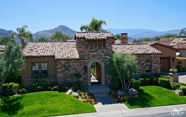 76267 Via Chianti, Indian Wells, CA 92210 Photo 3