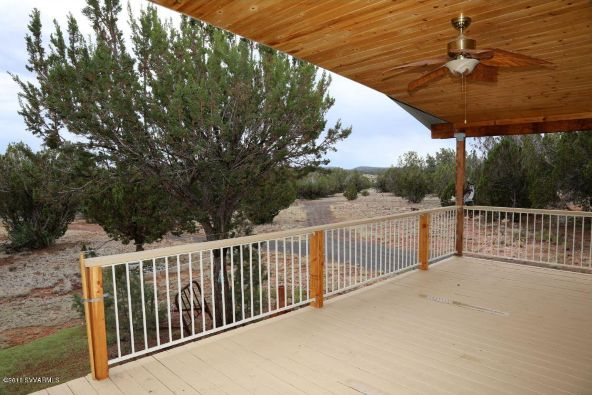 54338 N. Castano Ln., Seligman, AZ 86337 Photo 30