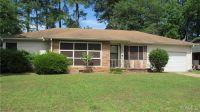 Home for sale: 2106 18th Avenue, Northport, AL 35476