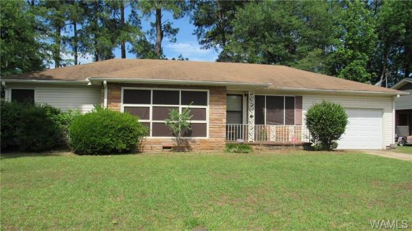 2106 18th Avenue, Northport, AL 35476 Photo 1